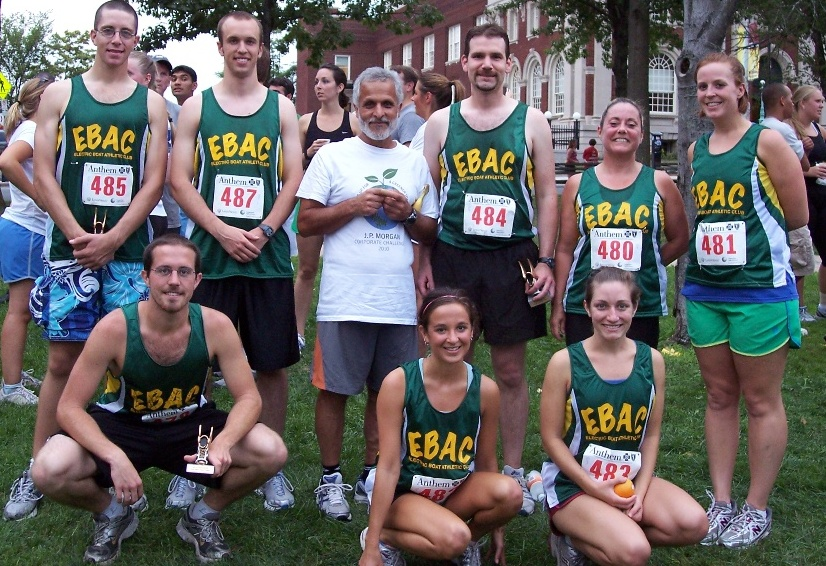 Description: Description: Description: http://www.ebac.us/running/images/2010HartfordTeamsmall.JPG