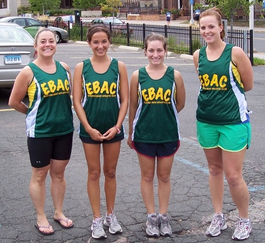 Description: Description: Description: http://www.ebac.us/running/images/2010prerace_ladiessmall.JPG