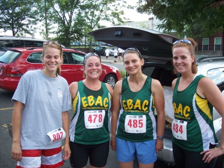 Description: Description: Description: http://www.ebac.us/running/images/2011hartford%20women.jpg