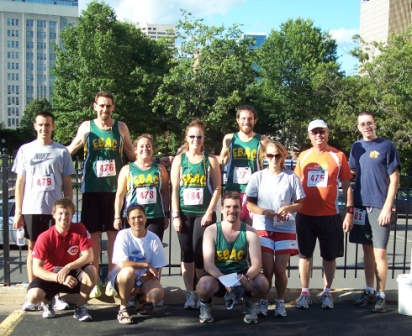 Description: Description: Description: http://www.ebac.us/running/images/2011hartford.jpg